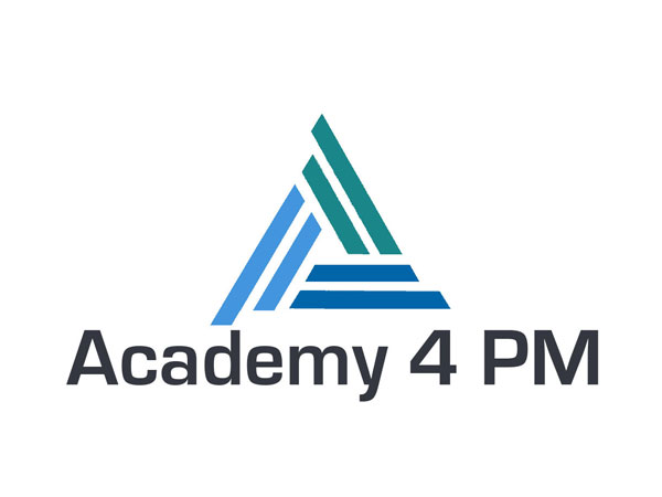 Academy4PM - Professionalism