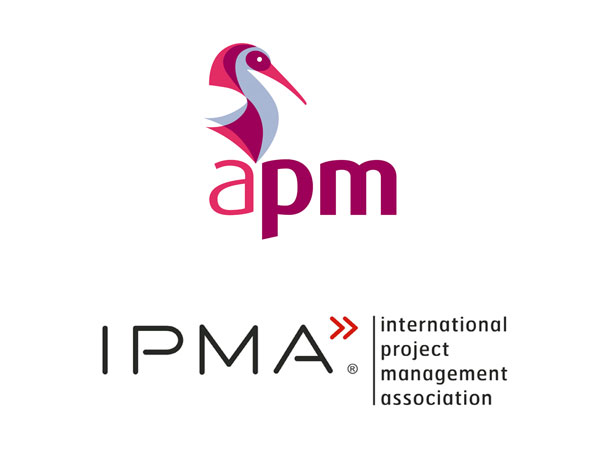 APM/IPMA Qualifications
