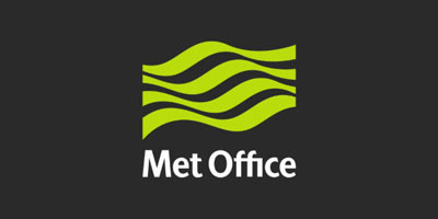 Client: Met Office