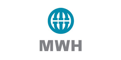 Client: MWH