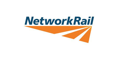 Client: Network Rail